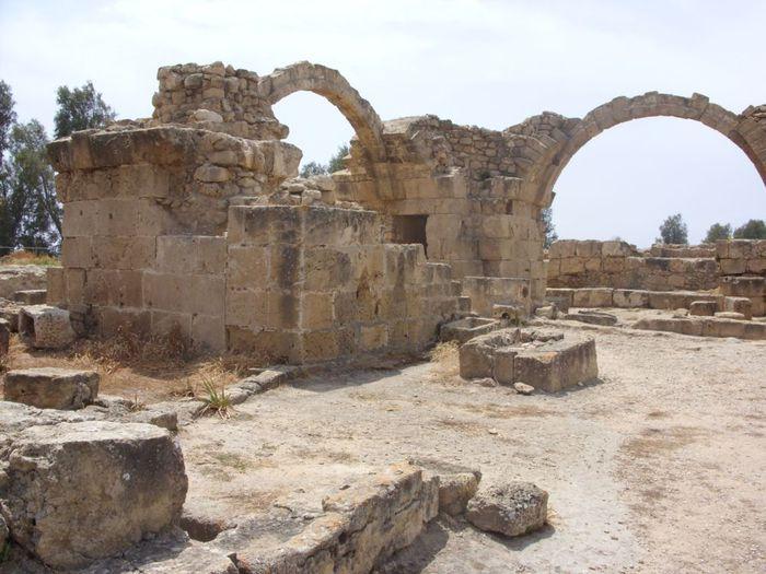 крепость4 (700x525, 70Kb)