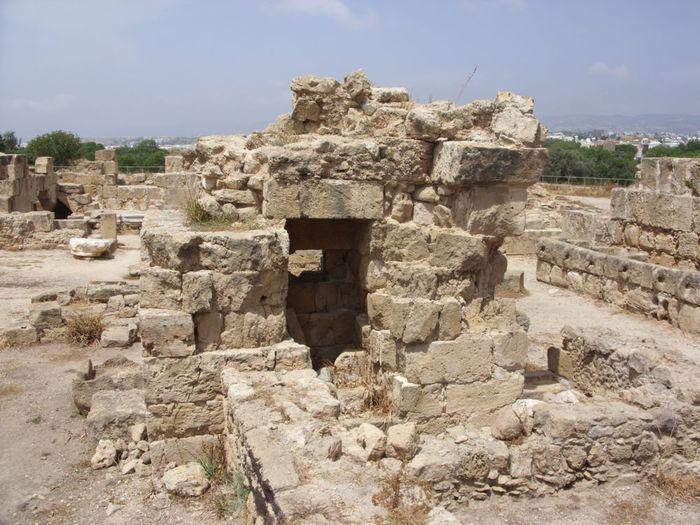 крепость8 (700x525, 86Kb)