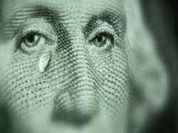 Доллар - меняют на золото (250x188, 9Kb)
