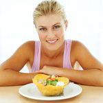 Коктейли для похудения энерджи диет.