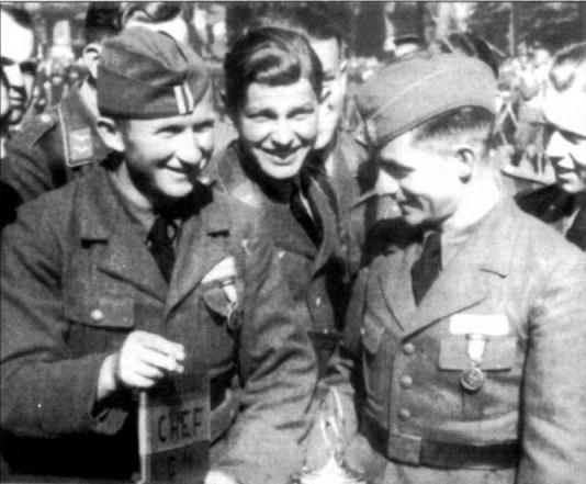 11 солдаты легиона кондор вернулись (534x441, 56Kb)