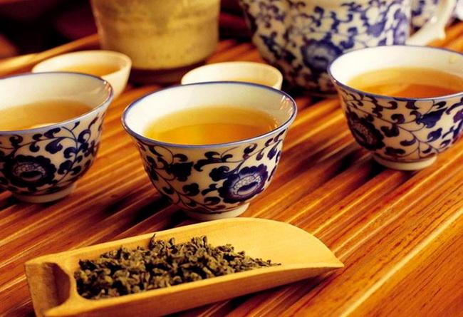 чай (650x445, 118Kb)