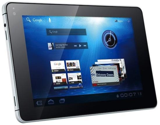 Топ-5 «убийц iPad»/1327569644_6 (550x430, 50Kb)