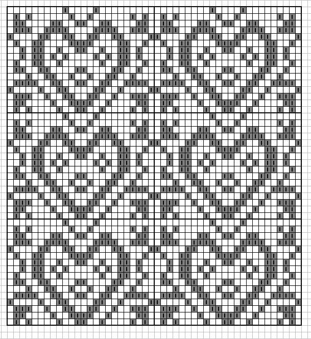 254444 (609x664, 150Kb)