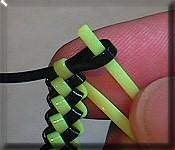 13-stick-strand-through (175x150, 9Kb)