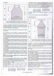 Превью FEMMES-PHILDAR-55-AutomneHiver2011-12_0031 (494x700, 326Kb)