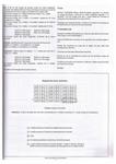 Превью FEMMES-PHILDAR-55-AutomneHiver2011-12_0032 (494x700, 259Kb)