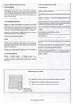 Превью FEMMES-PHILDAR-55-AutomneHiver2011-12_0088 (494x700, 271Kb)