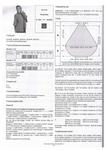 Превью FEMMES-PHILDAR-55-AutomneHiver2011-12_0086 (494x700, 286Kb)