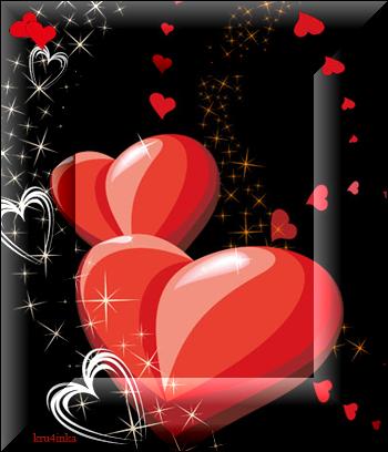 Сердце.рам (350x408, 152Kb)