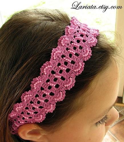 Ажурная повязка на голову для девочки-связана крючком/4683827_20120111_104352 (435x498, 90Kb)