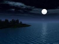 moon (200x150, 28Kb)