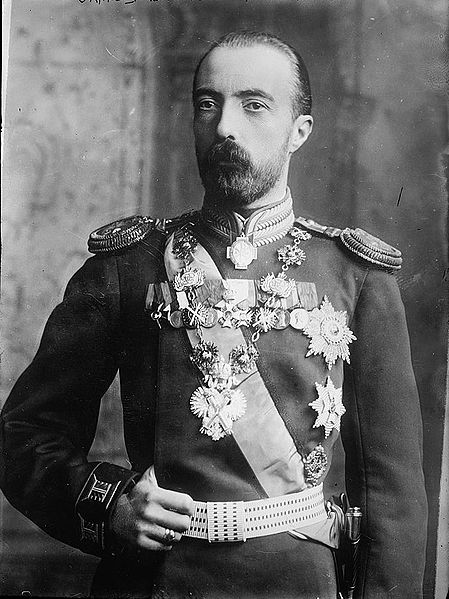 449px-Grand_Duke_Michael_Mikailovich_of_Russia (449x599, 63Kb)