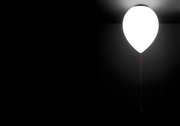 3925073_Balloon_Lamp_Estiluz_4 (600x421, 9Kb)