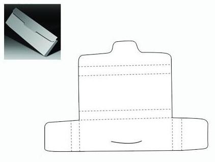 Cómo hacer cajas para regalar bisutería | PulserasTV Blog