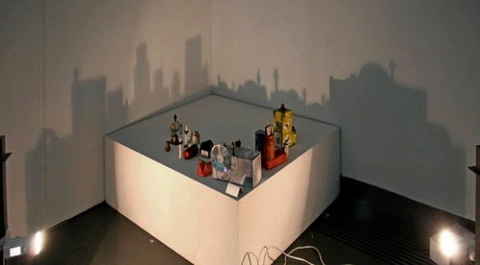 light_shadow_Rashad_Alakbarov_4 (700x387, 43Kb)