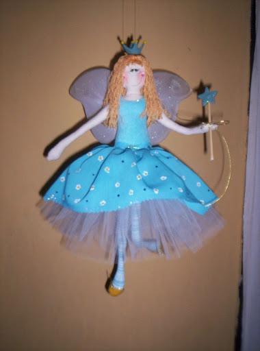 boneca fadinha (380x512, 39Kb)