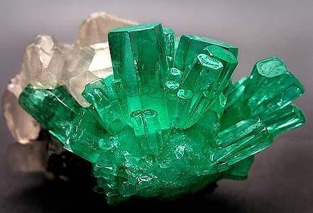 камень 5 (441x300, 35Kb)