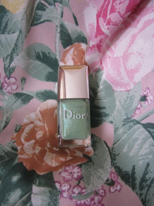Dior Vernis 504 Waterlily/3388503_Dior_Vernis_504_Waterlily_6 (525x700, 265Kb)