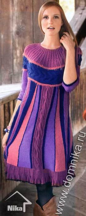 платье (279x700, 31Kb)