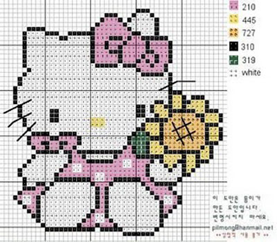 hello_kitty5 (400x349, 48Kb)