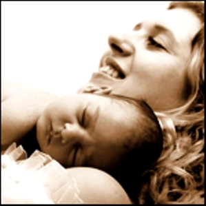 Ребёнок от 3х родителей (299x299, 44Kb)