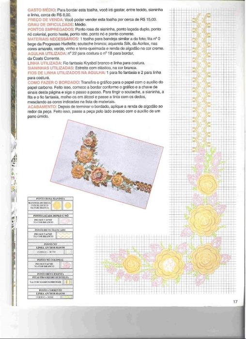 Folha 013 (508x700, 239Kb)