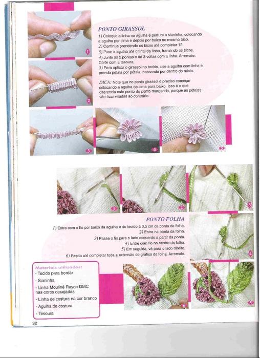Folha 026 (508x700, 242Kb)