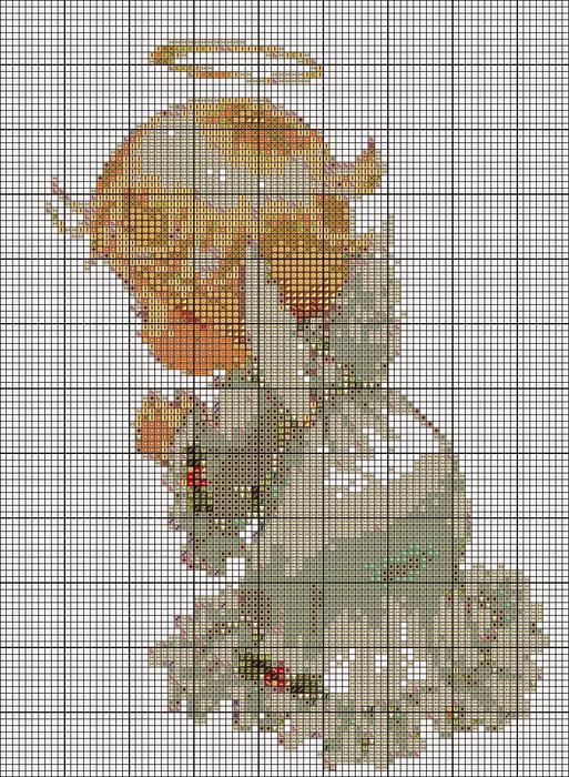 1ангелочек (513x700, 134Kb)