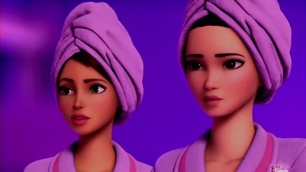 barbie 5 (624x352, 43Kb)