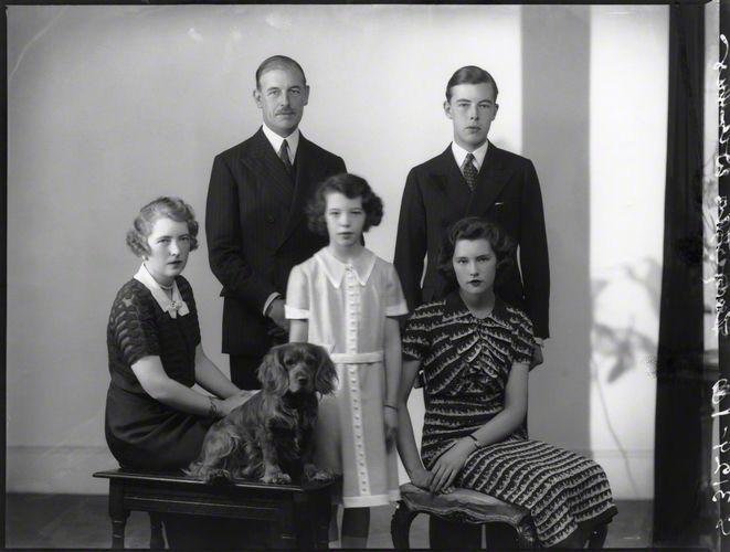 timbuktu artist familie