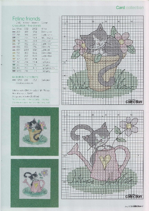 cross stitch collection 198 2011.07_Pagina_32 (494x700, 321Kb)
