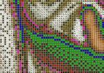 Превью ИБМ.37 (700x496, 143Kb)