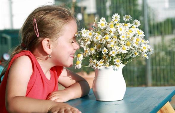 Гомеопатия тоже эффективна при лечении аллергической патологии вообще и ринита в частности.