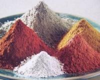 clay (200x160, 32Kb)