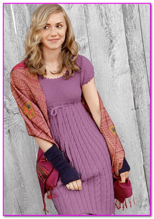 платье-003 (494x700, 592Kb)