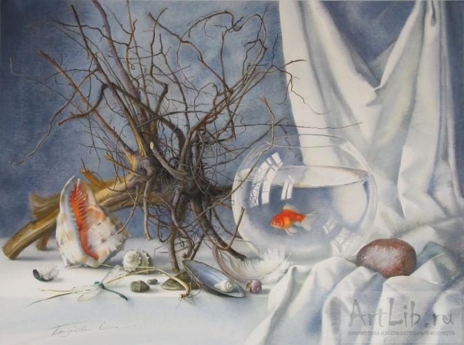 artlib_gallery-174711-b (671x500, 141Kb)