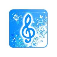 free-download-vkmusic-skachat-besplatno (190x190, 15Kb)