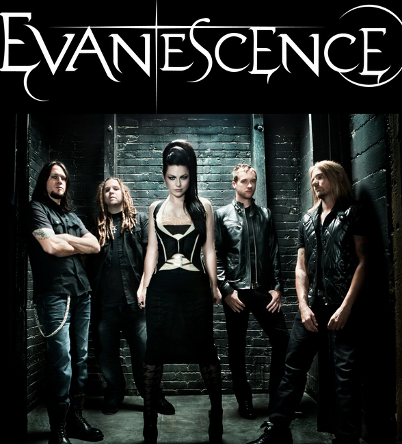 evanescense - готический рок, нью-метал/2941601_evanescense (588x648, 446Kb)