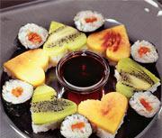 1327657397_desertnye-sushi (180x153, 8Kb)