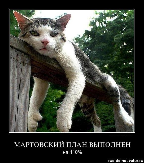 1302335446_martovskiy-plan-vipolnen-na-110-procentov (580x659, 77Kb)
