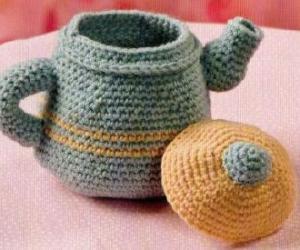 4287149_teapot11 (300x250, 15Kb)