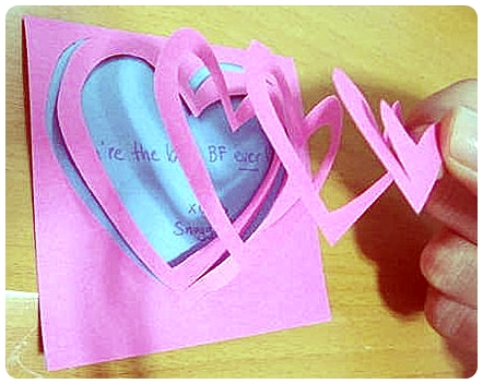 открытка с сердцем/3374111_otkritka (442x352, 132Kb)