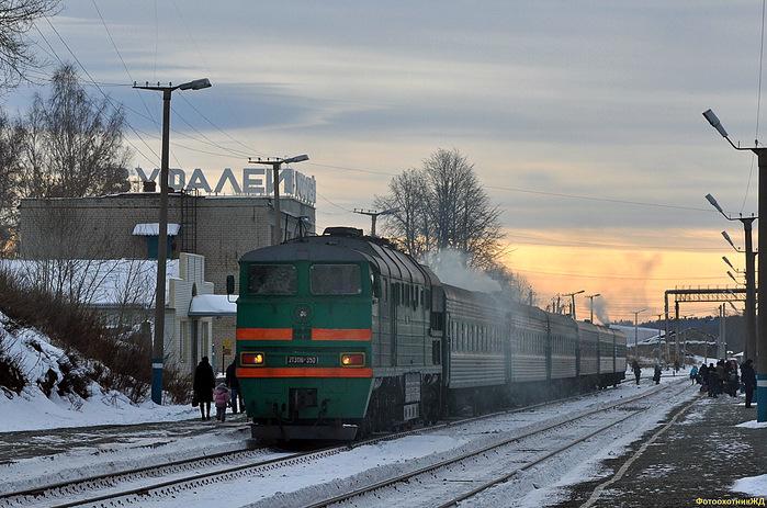 4034860_prigorodii_do_Ekaterinbyrga_otredaktirovano21 (700x463, 155Kb)