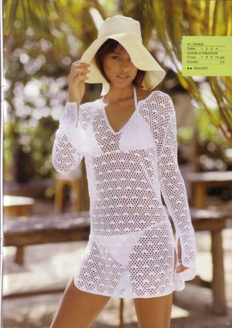 платье лето (339x480, 60Kb)