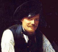 Франц Винтерхальтер (200x180, 6Kb)