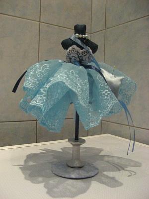 Голубой манекен 1 (300x400, 45Kb)