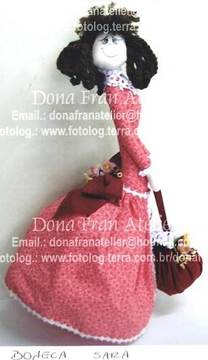 Мастер класс кукла реборн своими руками