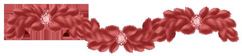 3b9e18d21e12 (481x113, 55Kb)