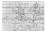 Превью 1 (700x494, 312Kb)